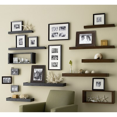 For The Home Collection Displays On Pinterest Action